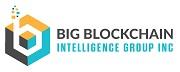 BIGG Digital Assets Inc.