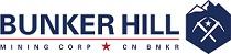 Bunker Hill Mining Corp.