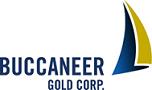 Buccaneer Gold Corp.