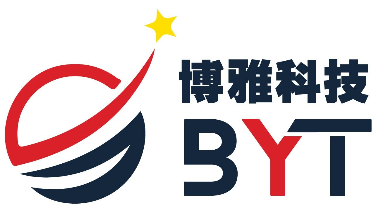 BYT Holdings Ltd.