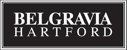 Belgravia Hartford Capital Inc.