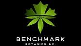 Benchmark Botanics Inc.