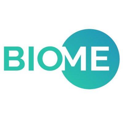 Biome Grow Inc.