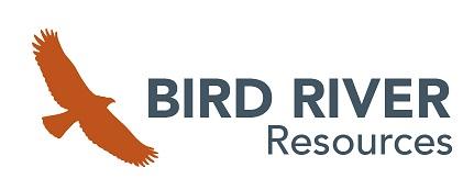 Bird River Resources Inc.