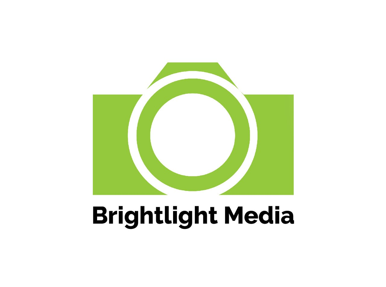 Brightlight_Media