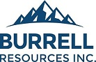 Burrell  Resources Inc.