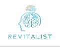 Revitalist Lifestyle and Wellness Ltd.