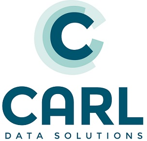 Carl Data Solutions Inc. | CSE - Canadian Securities Exchange