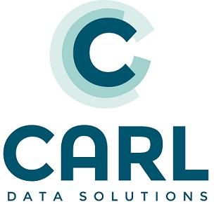 Carl Data Solutions