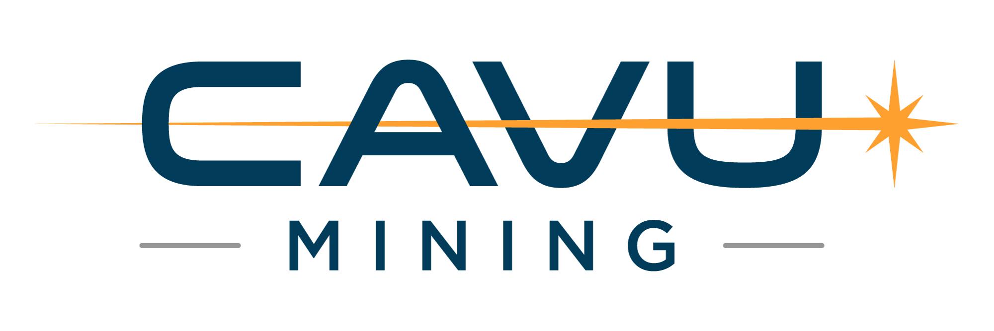 CAVU Mining Corp.