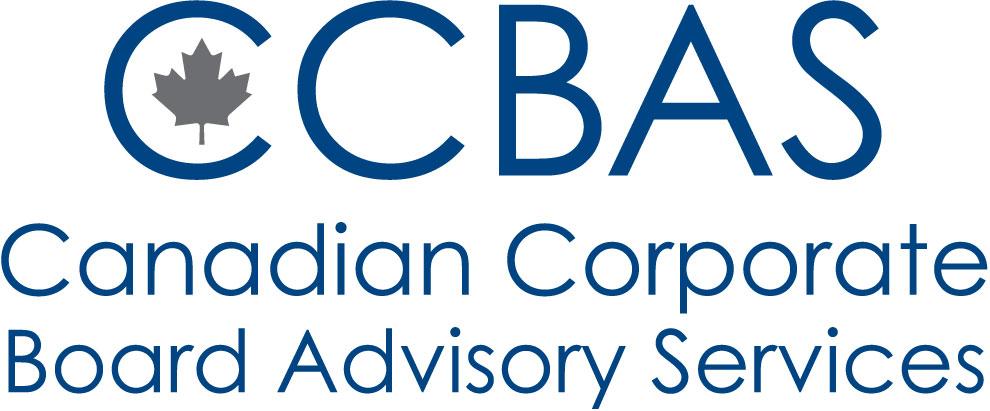 CCBAS_logo