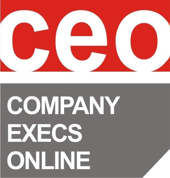 CEO Clips logo