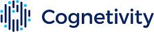 Cognetivity Neurosciences Ltd.