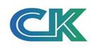Cascadia Blockchain Group Corp.