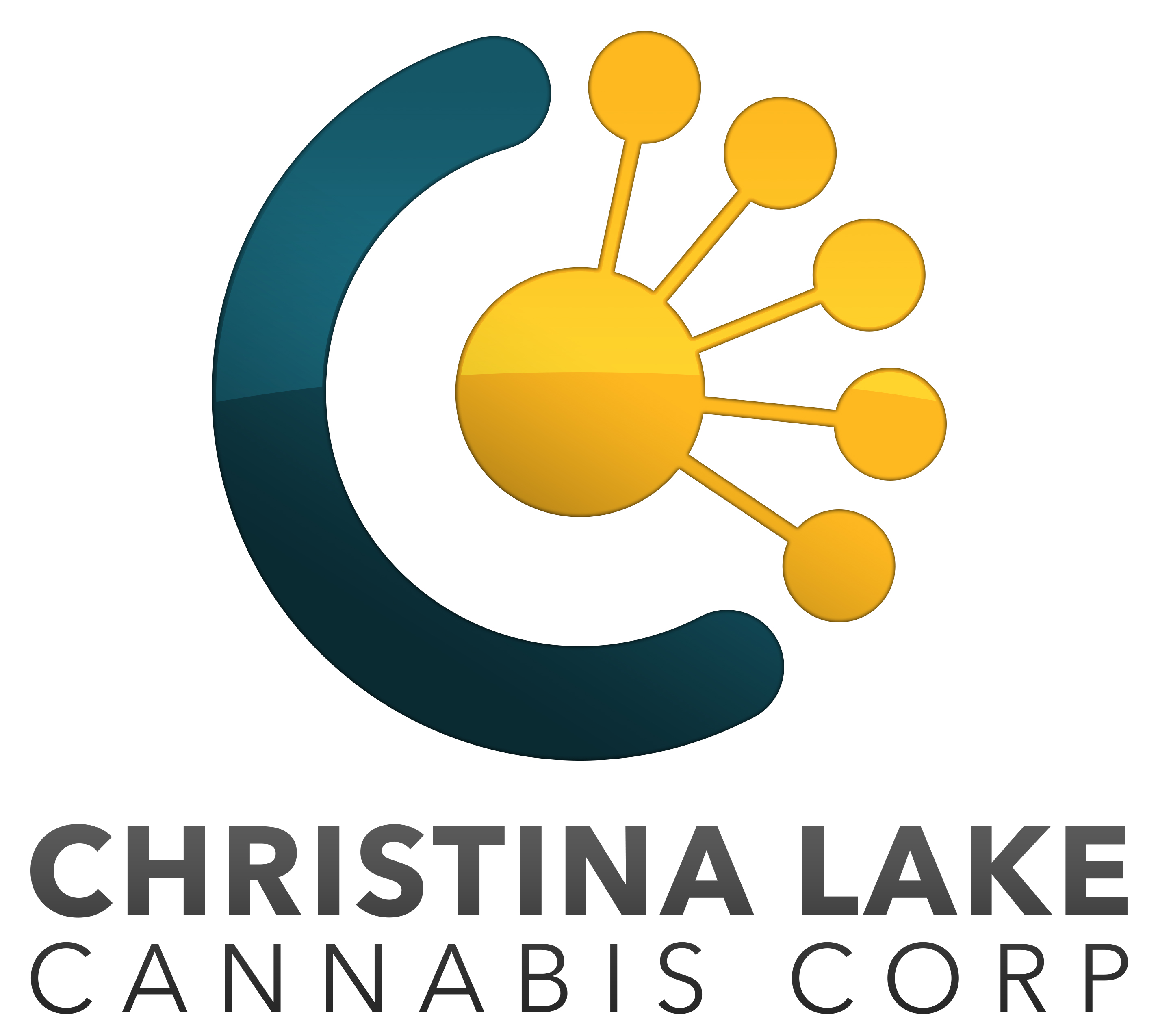 Christina Lake Cannabis Corp.