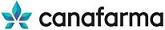 CanaFarma Hemp Products Corp.