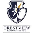 Crestview Exploration Inc.