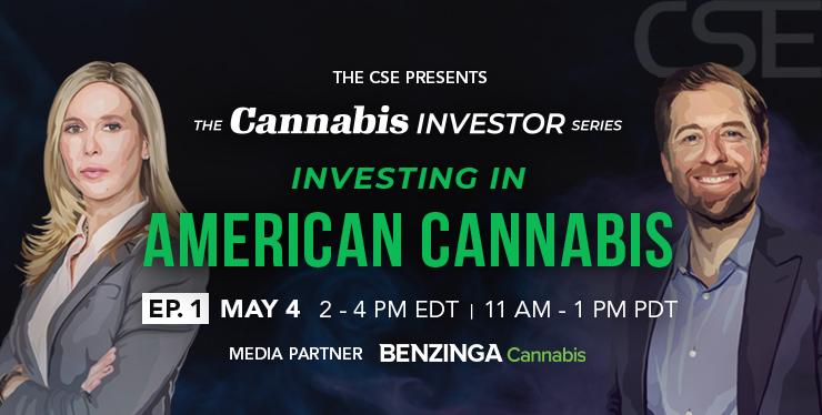 CSE-Cannabis-2021_Main_Website_1.jpg