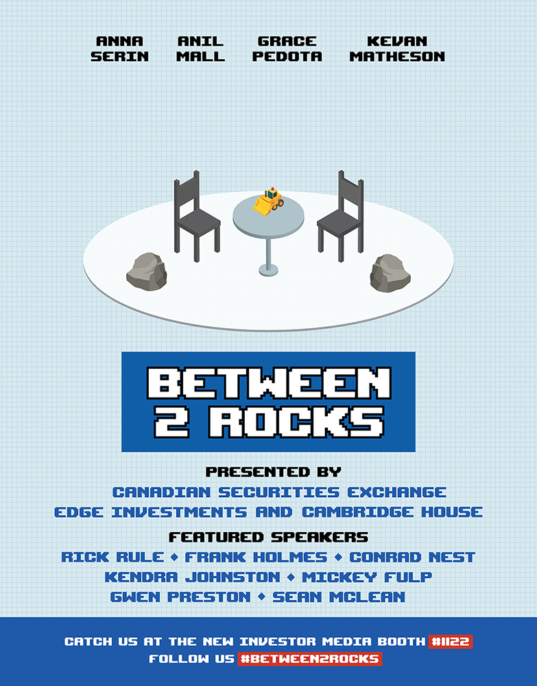 CSE_Between_2_Rocks_Poster_Print_FINAL_resized