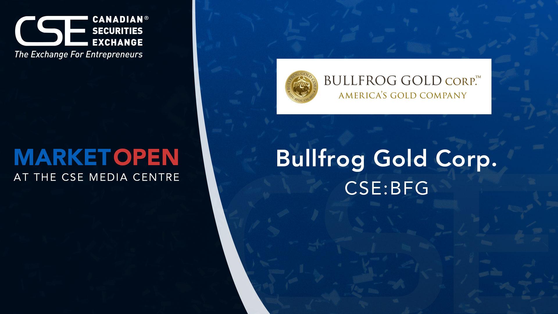 CSE_Opening_Bell_Header_BFG