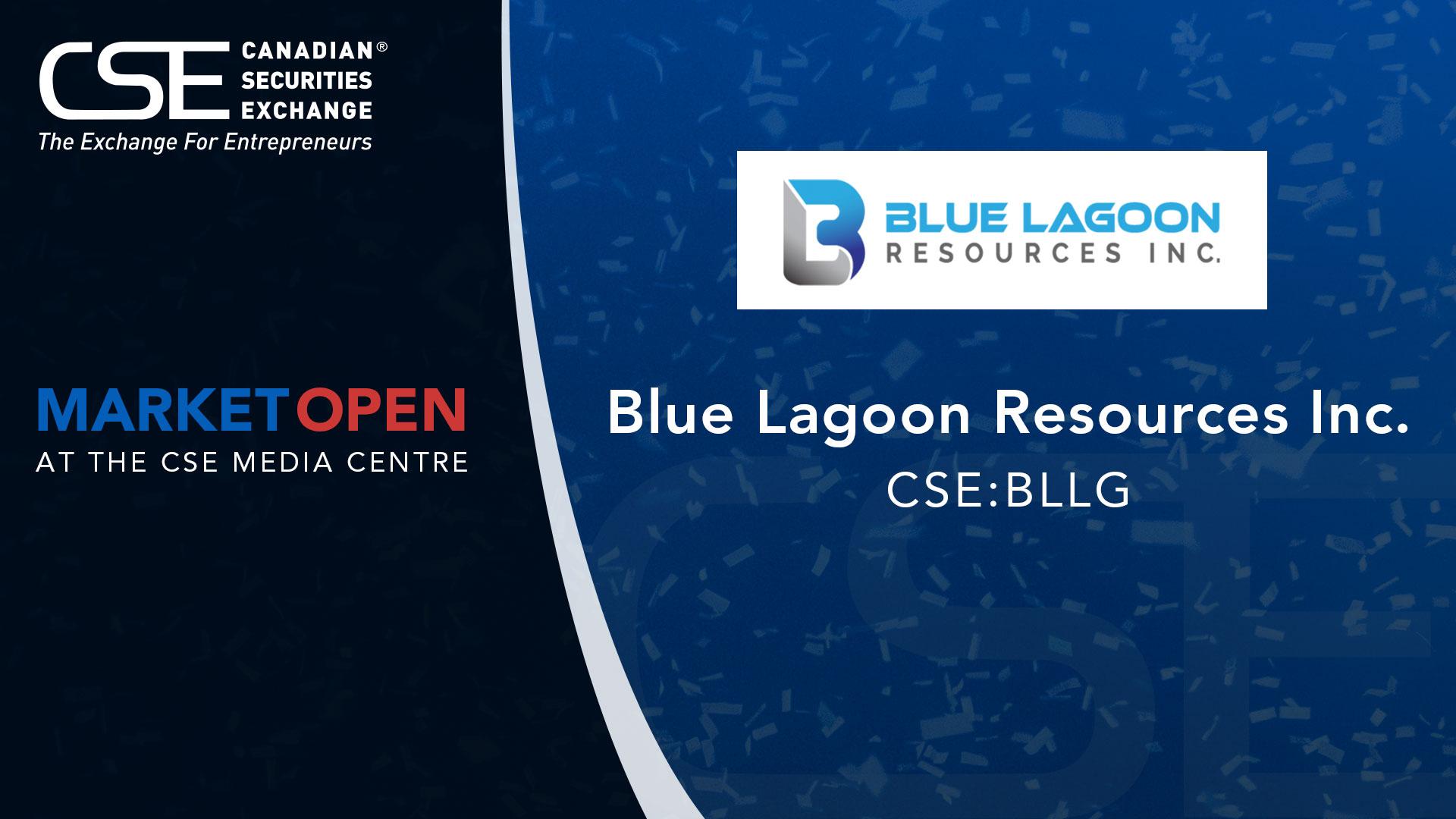 CSE_Opening_Bell_Header_BLLG