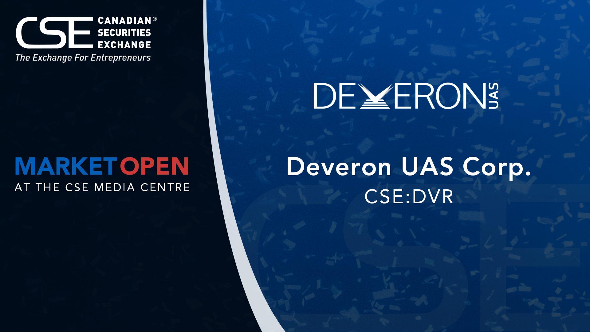 CSE_Opening_Bell_Header_DVR