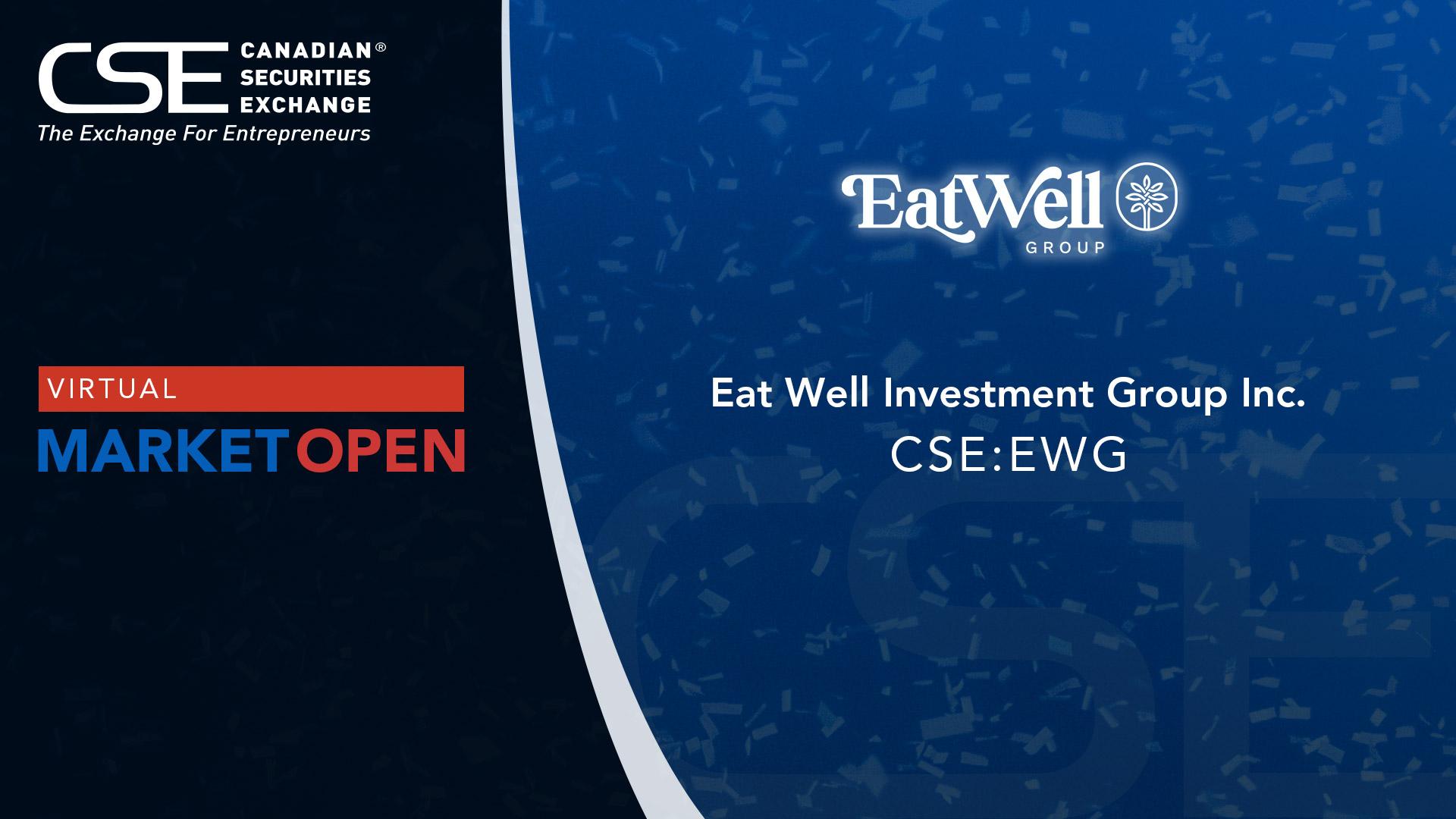 CSE_Opening_Bell_Header_EWG.jpg
