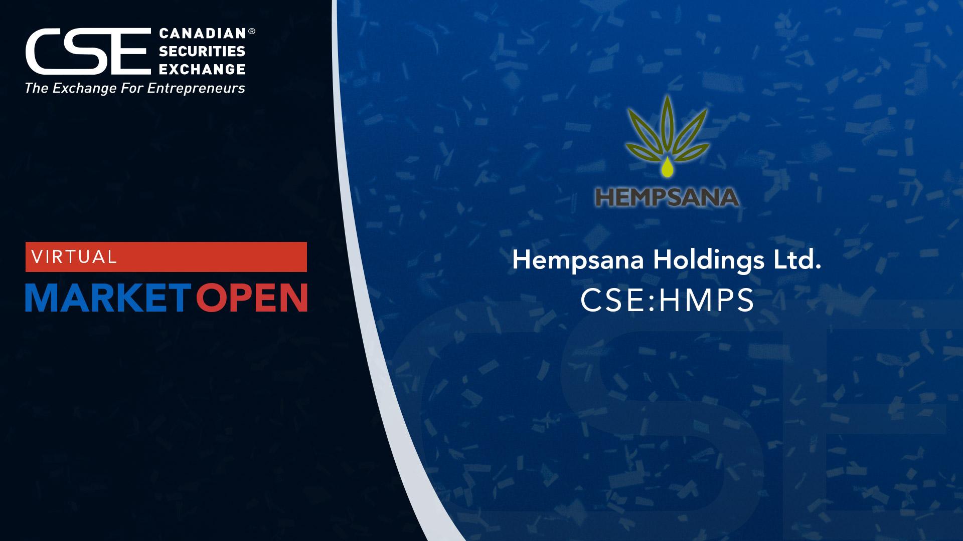 CSE_Opening_Bell_Header_HMPS.jpg