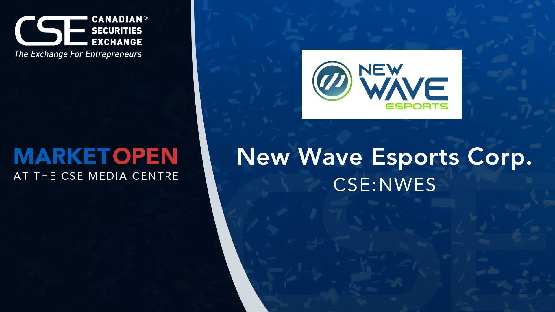 CSE_Opening_Bell_Header_NWES