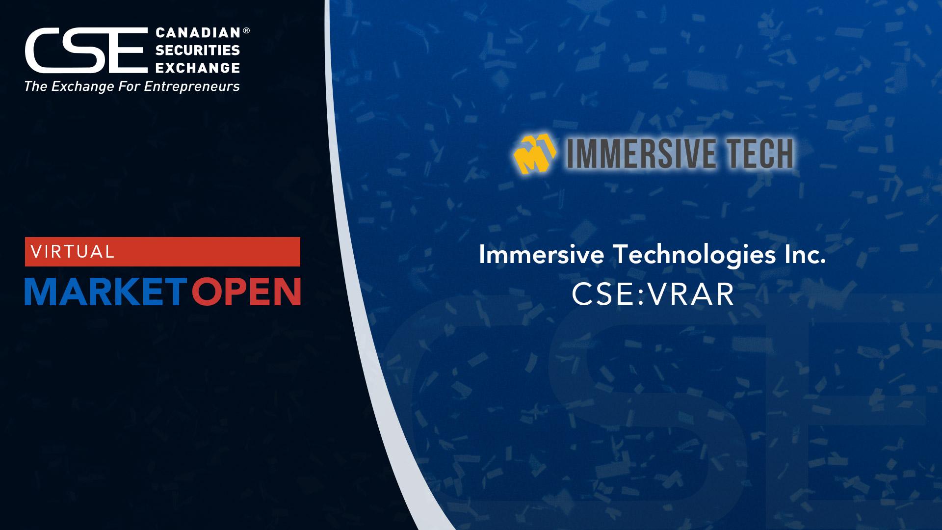 CSE_Opening_Bell_Header_VRAR.jpg