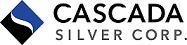 Cascada Silver Corp.
