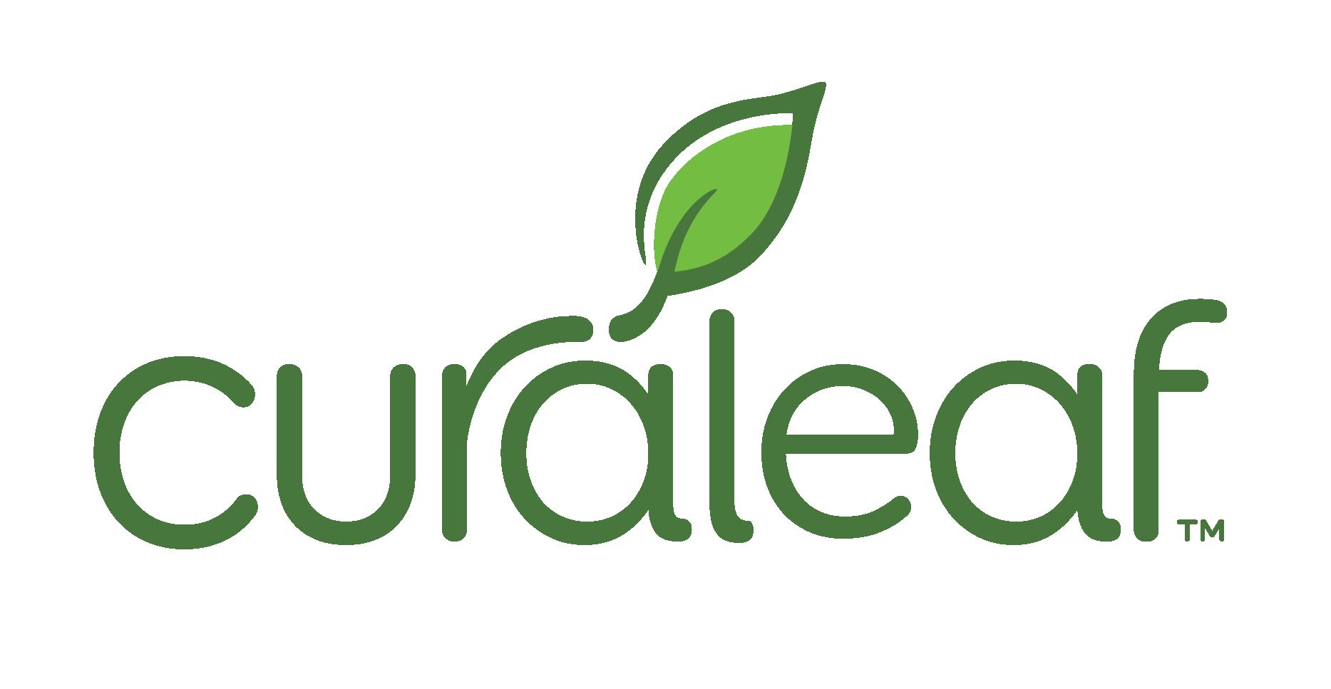 Curaleaf Holdings, Inc. - Subordinate Voting Shares