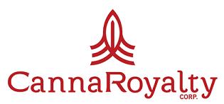 CannaRoyalty Logo