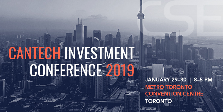 Cantech_Investment_Conference_2019_Website