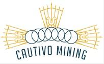 Cautivo Mining Inc. - Rights
