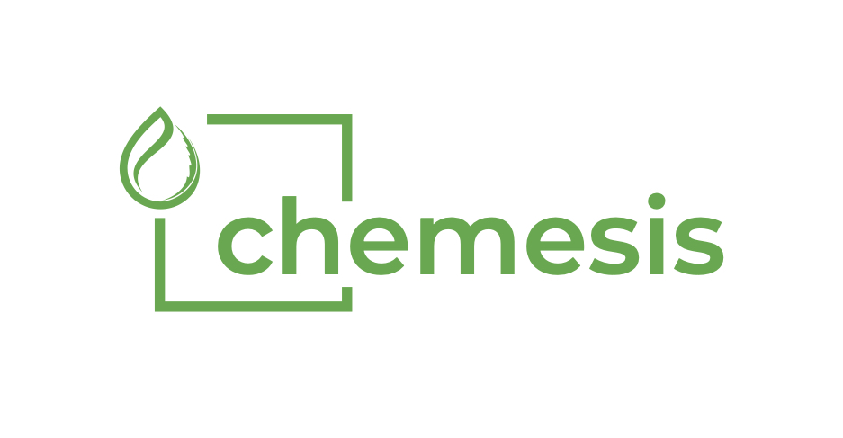 Chemesis International Inc.