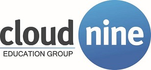 Cloud Nine Education Group Ltd  | CSE - Canadian Securities Exchange