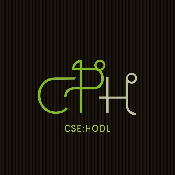 Cypherpunk Holdings Inc.