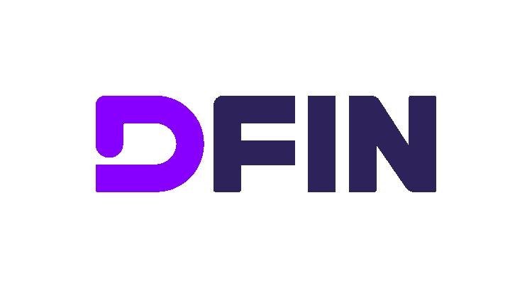 DFIN_logo_final_RGB