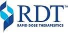 Rapid Dose Therapeutics Corp.