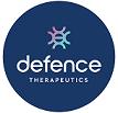 Defence Therapeutics Inc.