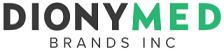 DionyMed Brands Inc. - Subordinate Voting Shares