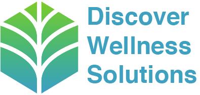 Discover Wellness Solutions Inc.
