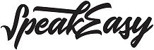 SpeakEasy Cannabis Club Ltd.