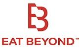 Eat Beyond Global Holdings Inc.