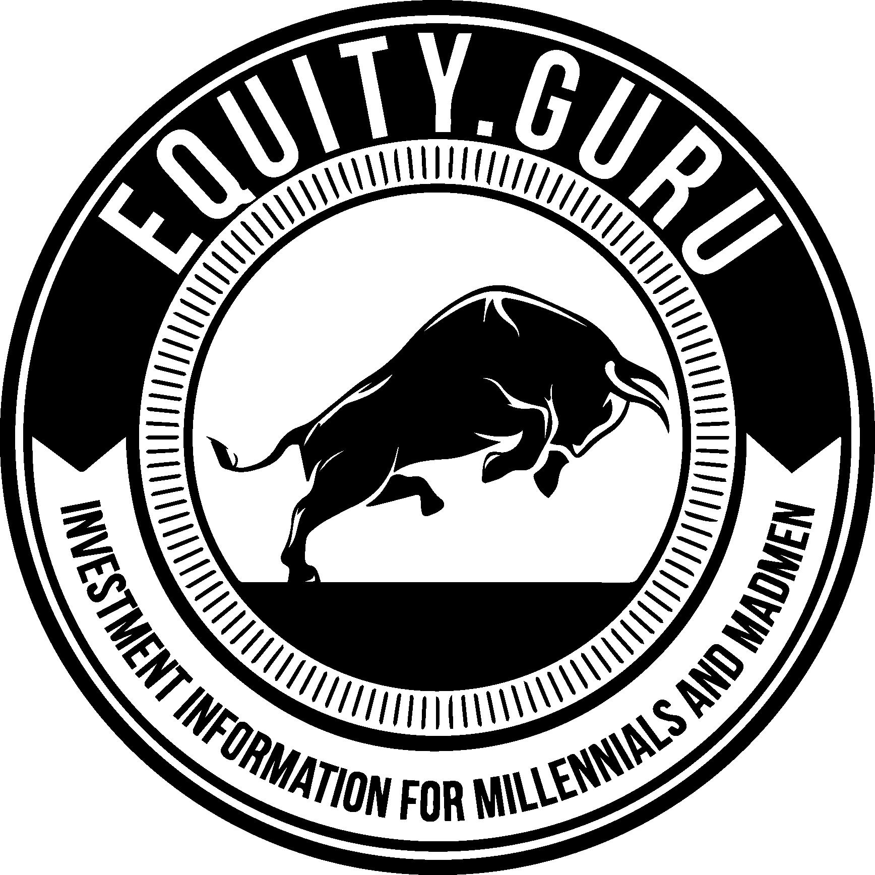 EG_Logo