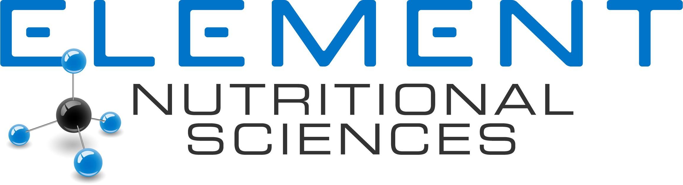 Element Nutritional Sciences Inc.