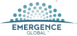 Emergence Global Enterprises Inc.