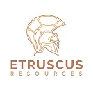Etruscus Resources Corp.