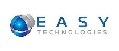 Easy Technologies Inc.